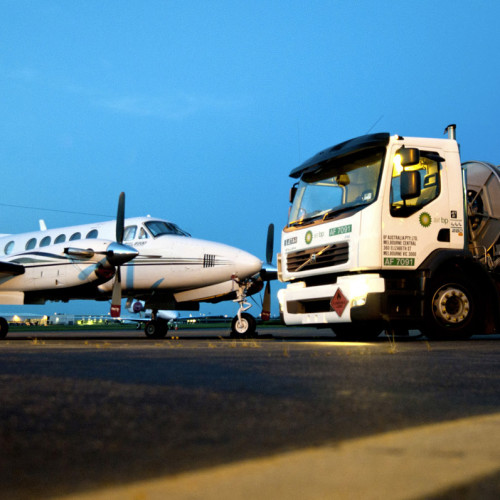 fuel-services02