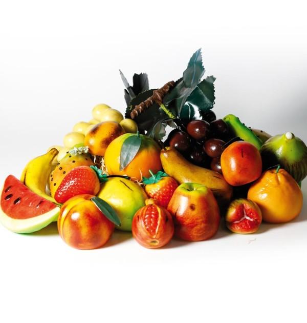 Il gioco della frutta
