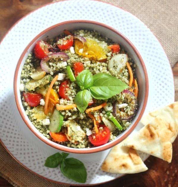 roasted-veggies-and-tabbouleh-404fe