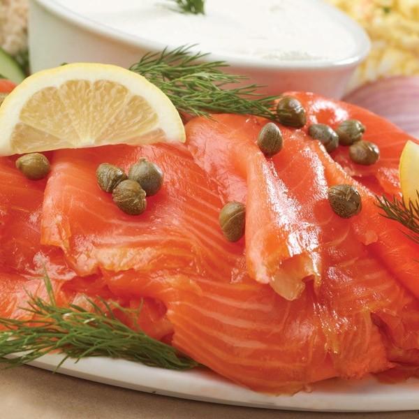smoked_salmon_platter