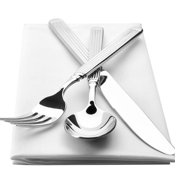 1-40408-stellar-buckingham-44-piece-cutlery-gift-box-set-5498-zoom