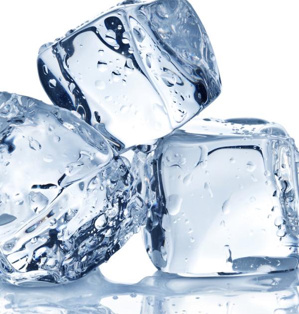4239855-ice