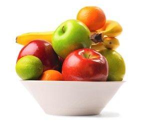 wholefruits